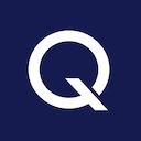 Quadrant_128x128