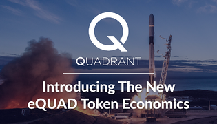 equad_quadrant_new_token_economics2