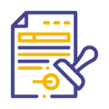 icon_stamping