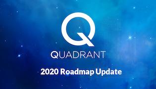 qpnews_2020_roadmap