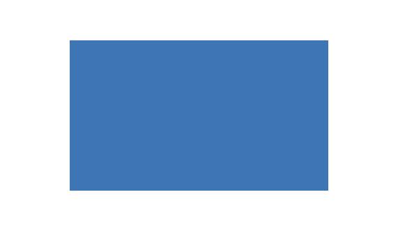 blockchain_1-1